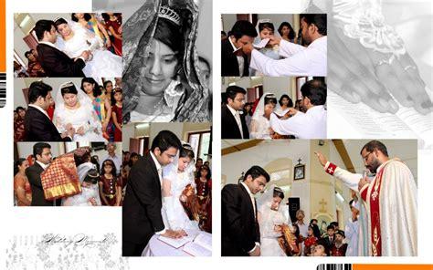 Muslim Wedding Album Design by The Gallery For Gt Kerala Hindu Wedding Album Design