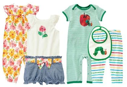 10436 Dress Agora Limited eric carle brings his creations to with his collection for newborns what to expect