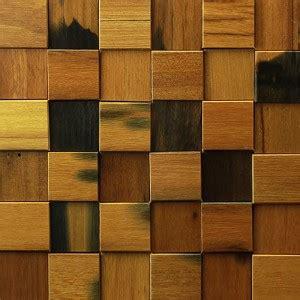 lancko walls wood tiles wood wall wood panel wainscot wood wall panels wood wall tiles 3d wood panels for wall