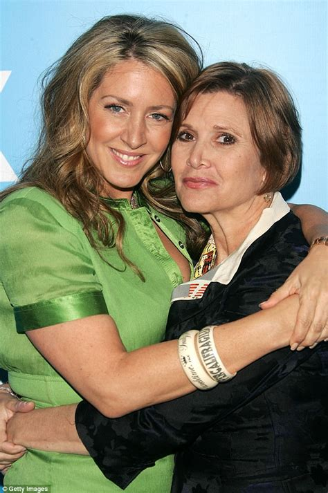growing up fisher musings memories and misadventures books joely fisher reveals family s abuse history