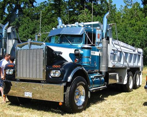Low Cost Trucks by See Low Cost On Quality Commercial Truck Tire Pressure
