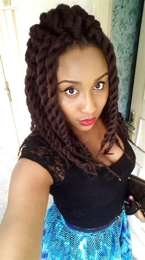 top hair braiding st louis crochet braids st louis 24 best bnfrofriday quot africans are blessed with good hair
