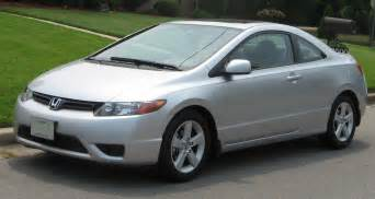 file 06 07 honda civic coupe jpg