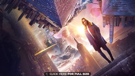wallpaper 4k doctor who strange wallpapers photos and desktop backgrounds up to