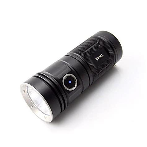 bulbrite xp halogen l bulbrite 75br30r 75w br30 reflector 120v wide flood light