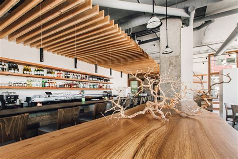 5 reasons why we love the industrial style home decor find out why we love industrial style restaurants so much