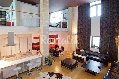 loft tipo duplex en parque retiro apartamentos en loft lujo duplex 2 6 personas bodega jerez centro jerez