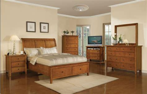 oak bedroom suites vintage oak bedroom suite