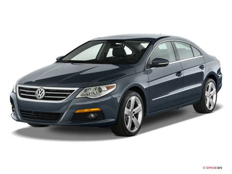 how to sell used cars 2009 volkswagen cc user handbook 2009 volkswagen cc prices reviews listings for sale u s news world report