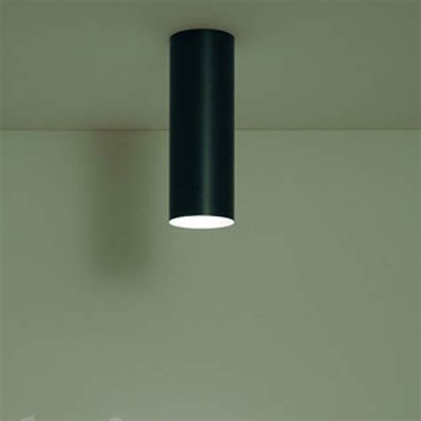small light small ceiling light by karboxx at lighting55 com