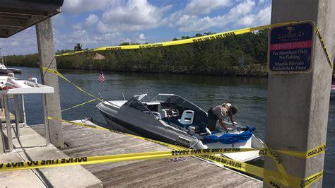 girl boat explosion 3 children 1 adult injured in boat explosion at black