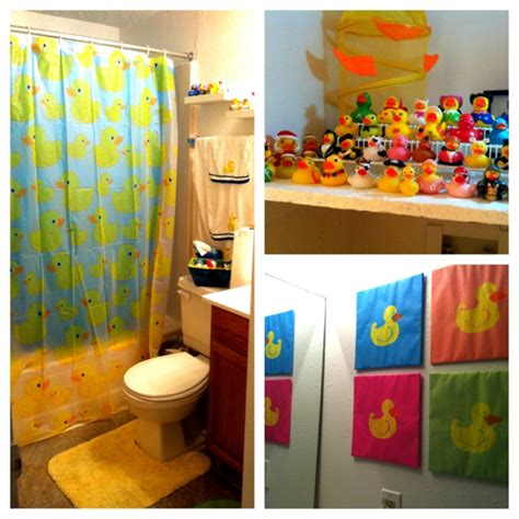 duck bathroom rubber ducks bathroom bathroom design ideas