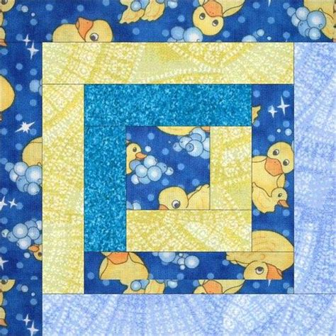 Sler Quilt Blocks Free by 14 Best Images About Baby Quilts On Free