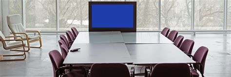 offerte lavoro ufficio offerte agenzie di pulizia ufficio