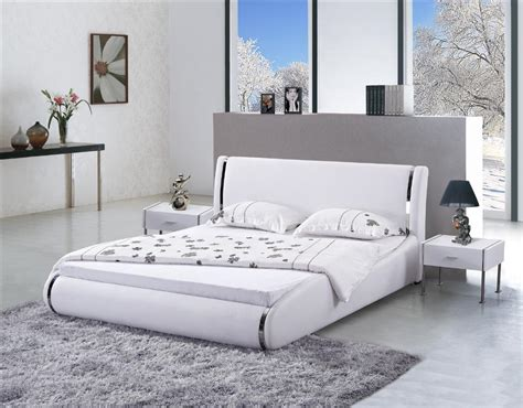 Smart Bedroom Furniture Smart Bedroom Furniture