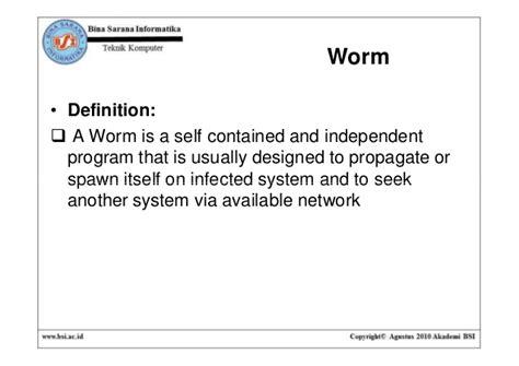 cara membuat virus worm dan trojan pertemuan09 virus trojandanworm