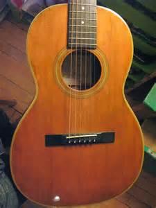 Guitar Suzuki Nagoya Suzuki Acoustic Guitars