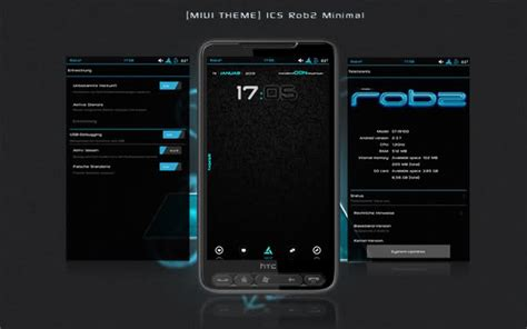miui theme reset miui theme ics rob2 minimal preview download
