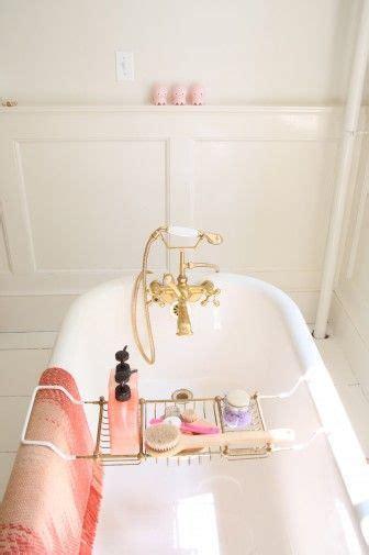 bathtub accessories best 25 bath accessories ideas on pinterest bath
