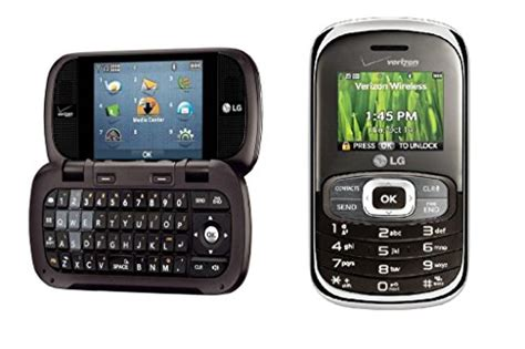 Hp Lg Verizon verizon lg octane cell phone best buy laptops