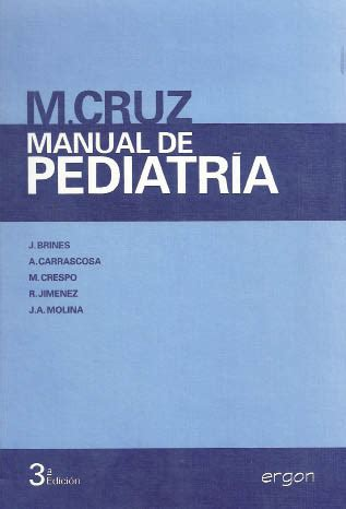 libro manual de fotografa de manual de pediatr 237 a