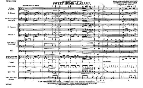 sweethome best sheets the sweethome best sheets home sweet home sheet music