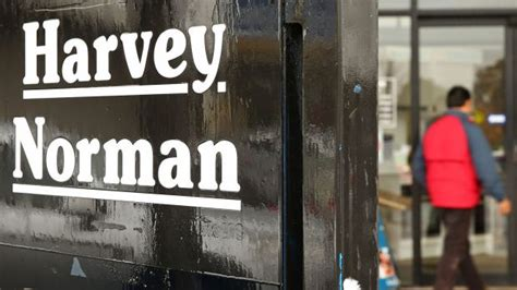 Harvey Norman Sheds by Asx Set For Strong Recovery Deutsche S Top Stock Picks
