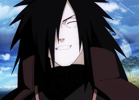 uchiha madara shippuden episode 422 links and discussion