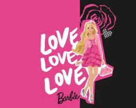 barbie barbie wallpaper 31795209 fanpop