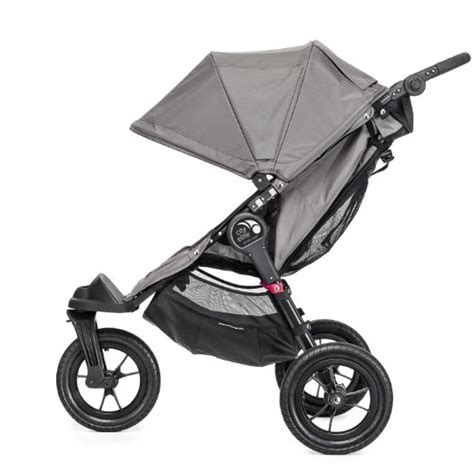 baby jogger city elite 1713 baby jogger stroller strollers 2017