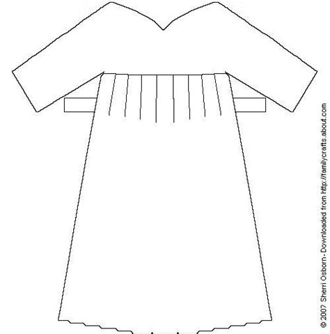 pattern making templates for skirts and dresses 9 best paper dolls images on pinterest paper doll