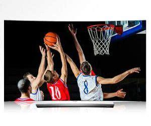 Samsung Fernseher 40 Zoll 821 by 17 Best Ideas About Smart Tv On Technology
