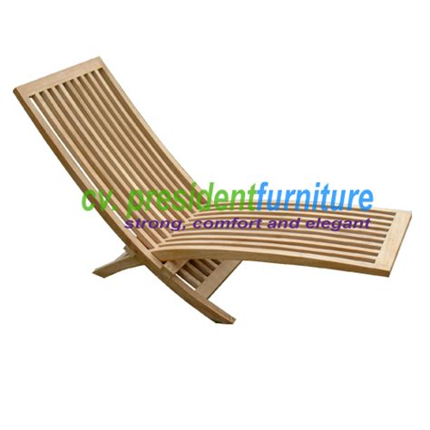 Cacing Jepara cacing chair by president furniture