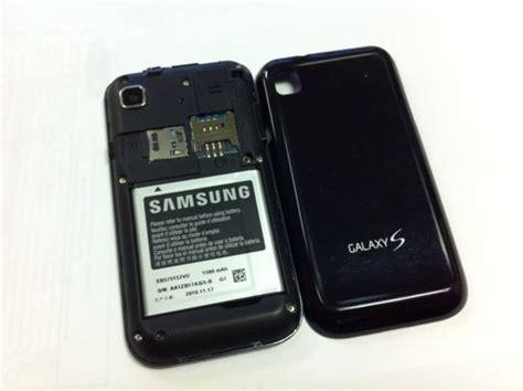 themes samsung galaxy gt i9000 for sale samsung galaxy s gt i9000 unlocked 300