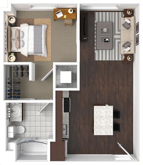 2 Bedroom Apartments In Tucson by 2 Bedroom Bath Apartments In Tucson At Impressive