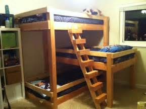 Sleeper Bunk Beds by Breathtaking Sleeper Bunk Beds Pics Design