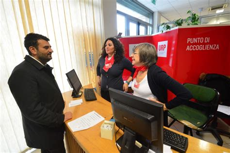 ufficio tributi bari code all ufficio tributi per il tax day il sindaco di