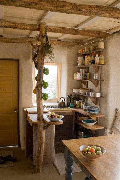 creative kitchen designs pictures free in small home decor vintage small kitchen design