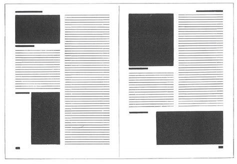 html nice layout alan liu english 25 literature culture of information