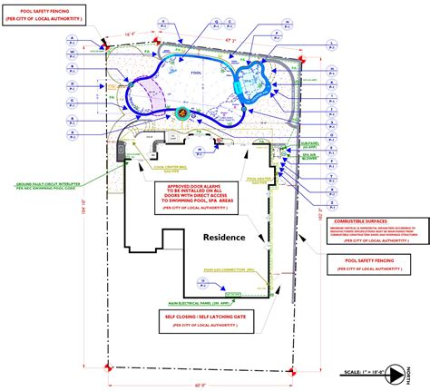 swimming pool plans pdf swimming pool plans pdf american hwy