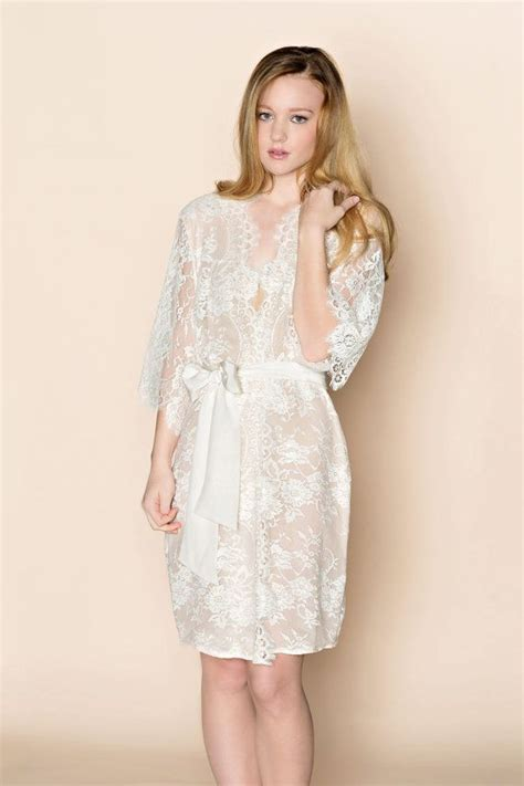 honeymoon nightwear wedding honeymoon 2112533 weddbook