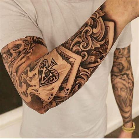 sleeve tattoo hashtags 1416 best tatoos images on pinterest tattoo designs