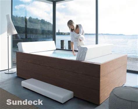 virtualbazar vasche idromassaggio vasche idromassaggio su misura da esterno giardino prezzi