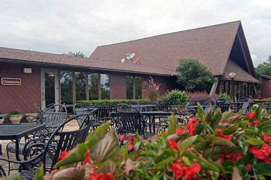 country kitchen callaway gardens 10 best callaway gardens ga family restaurants on family