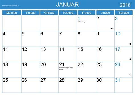 Calendario Repas Lunch Coupon Srl Kalender 2018 Norsk 28 Images Kalender 2017