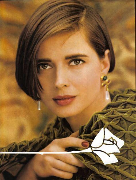 Ingrid Bergmann 3560 by 42 Best Rossellini Images On