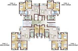 Celebrity Home Floor Plans by Celebrity Home Floor Plans Free Floor Plans