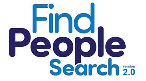 Peopl Finder Honestly Free Search No Fees No Ads