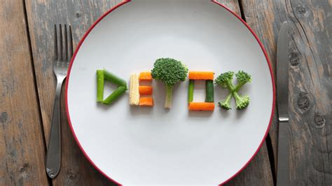 Detox Diets Do They Work by Are Detox Diets Healthy And Safe Do They Work Trendiko