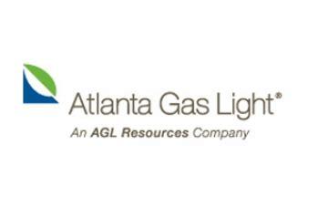 atlanta gas light customer service atlanta gas light wants 54 million rate hike
